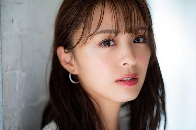 @yuko_chiba1018