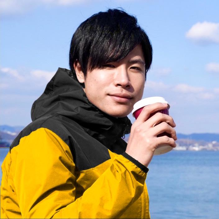 @airship_coffee