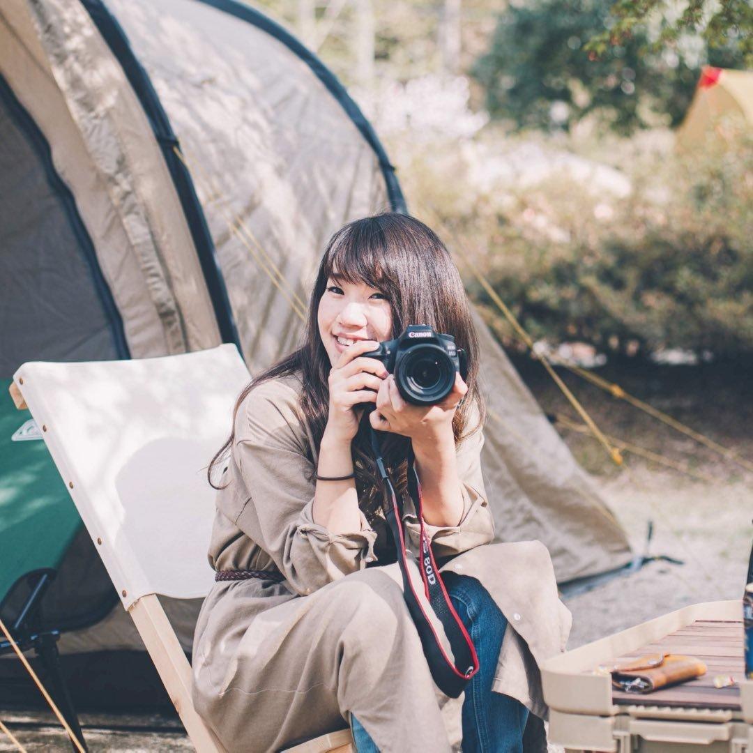 @rika_h_camp