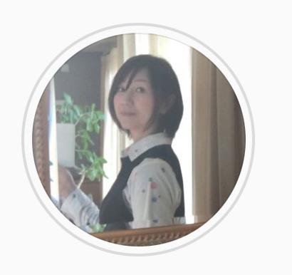 @yosshii0805